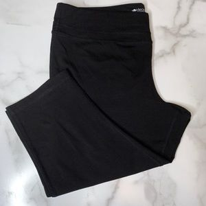 Ideology Athletic Capri Leggings